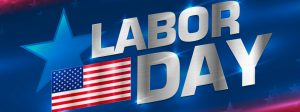Labor Day 2016 Activities in Scottsdale AZ