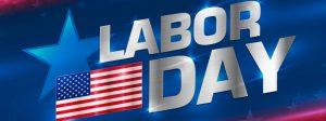 Labor Day 2016 Activities in Scottsdale AZ