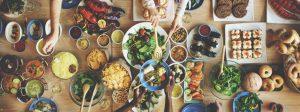 Free Veterans Day Meals In Scottsdale AZ 2016