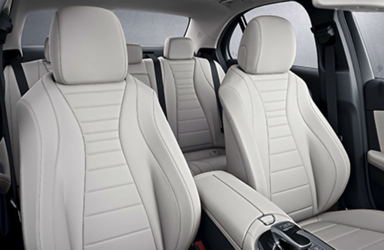 Best Ways to Clean Mercedes-Benz Seats