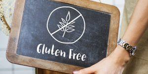 Gluten-Free Restaurants Near Irvine CA