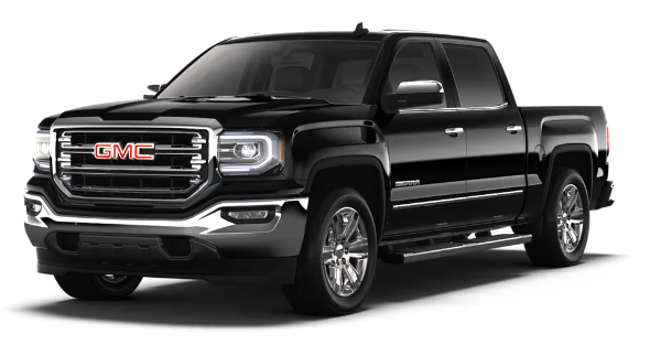 Gmc Canada Gmccanada Gmc Gmc Dealerships Buick Gmc