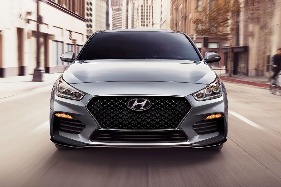 2020 hyundai elantra gt style tech packages cocoa hyundai 2020 hyundai elantra gt style tech