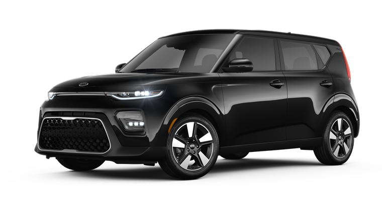 2020 kia soul interior and exterior colors photo gallery