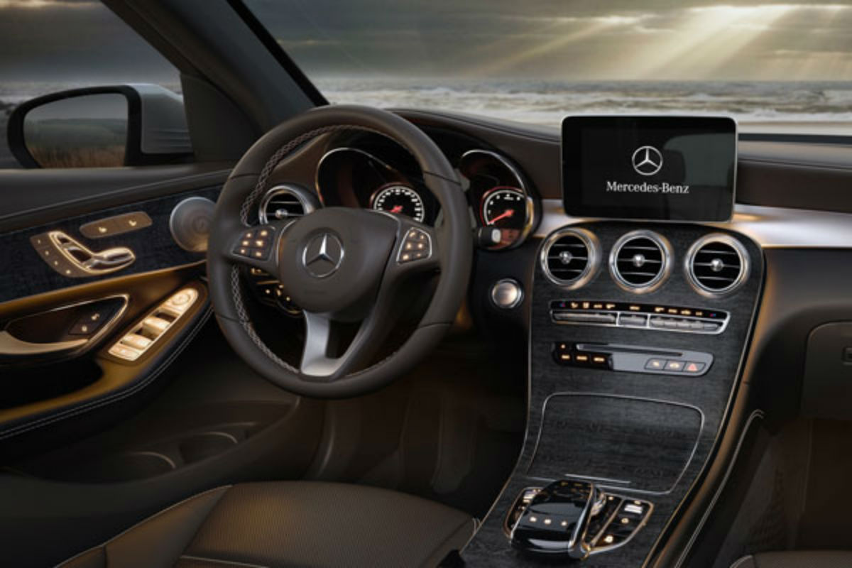 what s the differnce between the 2018 mercedes benz gla glc mercedes benz of gilbert 2018 mercedes benz gla