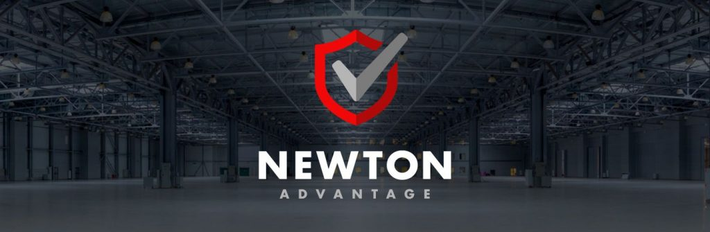 Newton Advantage