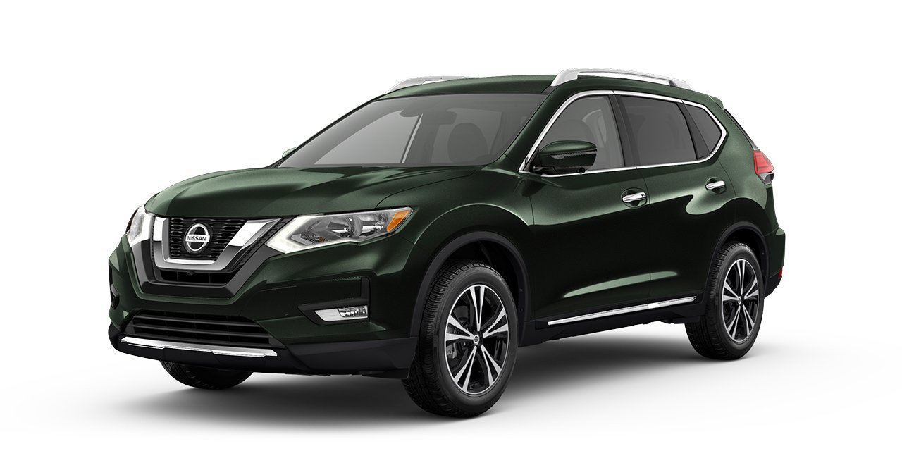 nissan rogue ratings consumer reports 49 beautiful nissan rogue reviews consumer reports nice. Black Bedroom Furniture Sets. Home Design Ideas