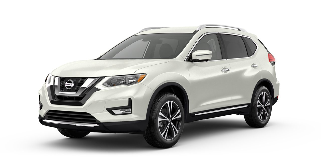 Used 2012 Nissan Rogue For Sale Carmax Autos Post