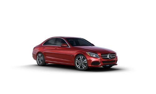 mercedes benz c class glc and gle hybrid and electric engine technology mercedes benz c class glc and gle